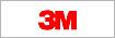 上海3M净水器专卖店