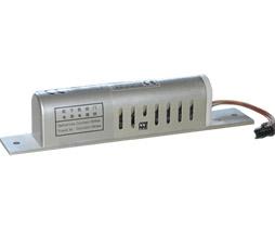 松下自动门专用电插锁-松下门禁电锁