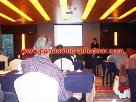 上海Panasonic感应门专卖店,上海松下感应门维修,上海Panasonic感应门维修,上海松下感应门专卖店