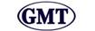GMT?TS93采用模组化系统,确保了只需要几个闭门器模型,加上一定数目的不同滑槽摇臂,即可满足多样的闭门器功能需求。