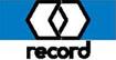 上海瑞可达自动门,瑞士record自动门