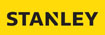 史丹利,史丹利自动门,史丹利平衡门,美国史丹利电动门