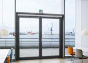 德国盖泽自动平开门,盖泽90度开门机,德国盖泽90度自动平开门,上海盖泽自动开门机